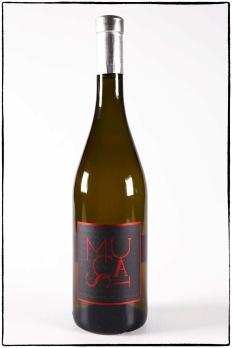 Muscat de Noel, vin doux bio du Mas des caprices, Photographie Serge Briez pour Cap Médiations 2012