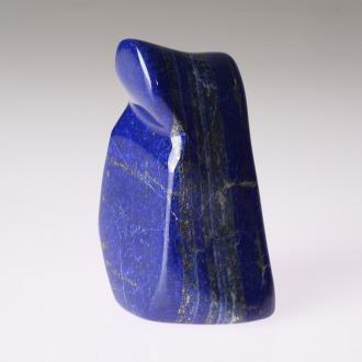 Lapis Lazuli, Photo Serge Briez, copyright Cap médiations 2015
